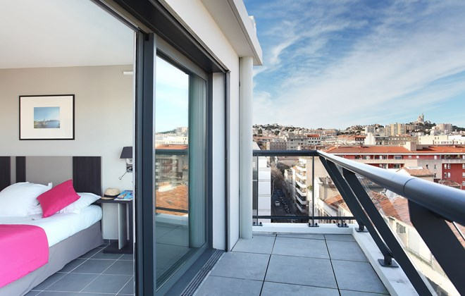 Location Appartement Nantes Pourquoi Anticiper Et Constituer Son