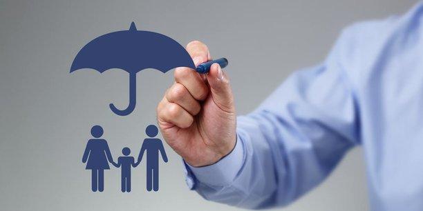 Fiscalite Assurance Vie Quelle Est La Vraie Utilite D Une
